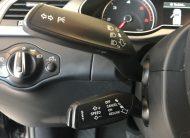 AUDI A4 AVANT 2.0 TDI PRO LINE S NAVI/XENON/CLIMATE/CRUISE € 1.000,- SLOOPPREM