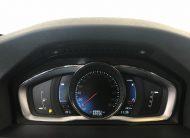 VOLVO V60 2.4 D6 TW.EN. MOM. 7% BIJTELLING NAVI/LEER/TREKHAAK